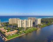 4001 N Ocean Boulevard Unit #206, Boca Raton image