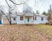 5309 Patterson  Street, Indianapolis image