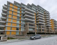 1501 Vidal Street Unit 709, White Rock image