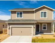 4559 East 95th Court, Thornton image