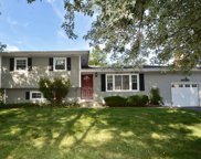6030 Belmont Road, Downers Grove image
