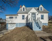 6726 Elmwood Ave, West Mifflin image