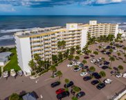5201 S Atlantic  Avenue Unit 208A, New Smyrna Beach image