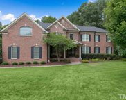 2216 Wood Cutter Court, Raleigh image