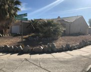 2184 Emerald River Way, Fort Mohave image