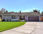 1750 Edna Ct, Tracy image