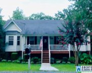 102 Lakeview Dr, Pinson image