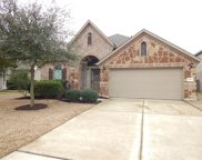 20908 Windmill Ranch Ave, Pflugerville image