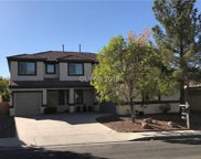 507 COPPER VIEW Street, Henderson image