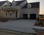 473 River Bluff Dr, Franklin image
