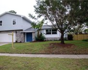 849 Benchwood Drive, Winter Springs image