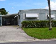 1620 SW 64th Way, Boca Raton image