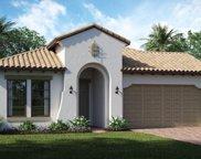 3211 Klays Court, Royal Palm Beach image