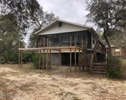 17935 Se 10th Place, Silver Springs image