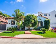 4115 Twiggs St, Old Town image