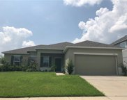 847 Los Galeones Drive, Groveland image