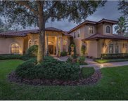 531 Isleworth Close, Tarpon Springs image