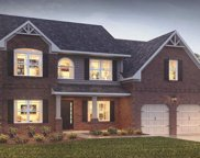 101 Ashcroft Lane, Simpsonville image