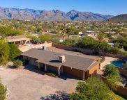 4520 N Kolb, Tucson image