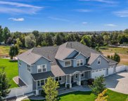 4265 E Victory Rd, Meridian image