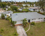 907 Canal, Palm Bay image
