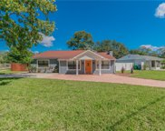1725 W Fore Drive, Tampa image