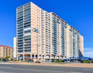 11000 Coastal Hwy Unit 1611, Ocean City image