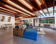 3574 Multiview Drive, Los Angeles image