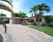 2617 SE 14th Street, Pompano Beach image