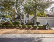 4830 Bucks Bluff Dr., North Myrtle Beach image