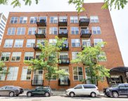 417 South Jefferson Street Unit 103B, Chicago image