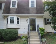 4745 ROLLINGDALE WAY, Capitol Heights image