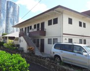 1135 Rycroft Street, Honolulu image