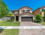 24881 Sw 118th Ct, Homestead image