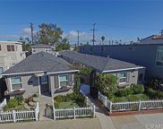 1603 Electric Avenue, Seal Beach image
