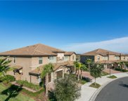 1249 Long Cove Loop Unit 1249, Davenport image