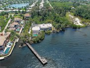 13230 Linton Rd, Fort Myers image