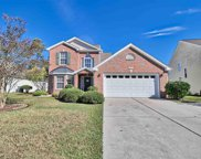 2707 Coopers Ct., Myrtle Beach image