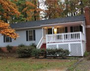 13903 Deer Thicket Court, Midlothian image