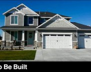 2234 E Grain Drill Ave Unit 40, Spanish Fork image