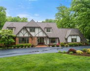 20 Meadowbrook Country Club Est., Ballwin image