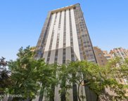 1310 North Ritchie Court Unit 5B, Chicago image