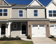 811 Appleby Drive Unit lot 115, Simpsonville image
