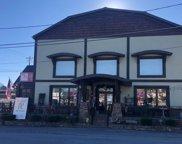 146 Depot Street, Blue Ridge image