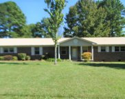 204 Ledgeview Dr, Shelbyville image