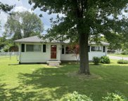 201 N Daleview Ave, Gallatin image