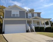 136 Trail Ridge Way, Hendersonville image