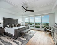 13915 Old Coast Rd Unit 1806, Naples image