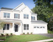 841 PENCOAST DRIVE, Purcellville image