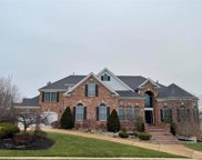 1324 Eaglewinds  Court, Chesterfield image